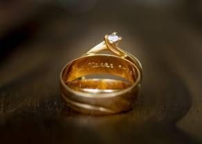 ¿Cómo se moverán el oro, la plata y el petróleo?