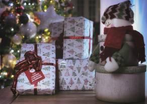¿Cómo se movieron en Navidad las monedas latinas?