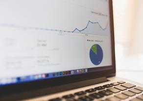 Cómo usar los diferentes gráficos en el mercado Forex (Gráfico de líneas)