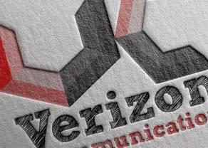 ¿Cómo ves la operativa en real y el negocio con Verizon Communications Inc?