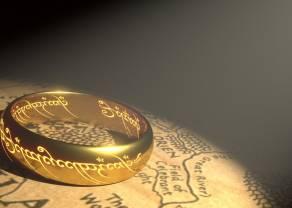 Comprobamos la cotización del Oro El Petróleo Brent y El Cobre a 19 de noviembre del 2019