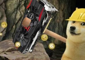 ¡Con Dogecoin no se juega! DOGE Si es que de qué nos sorprendemos... Shiba Inu se cae de morros SHIB ¿Has notado las caídas de Cardano en tu cartera? ADA