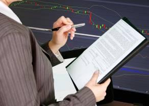"""Confianza en las inversiones - ¿Qué conceptos están bajo su control en calidad de trader? """"Mercado de Divisas Forex"""" (Parte II)"""