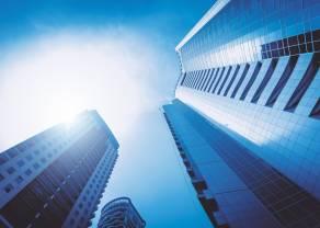 """Confianza en las inversiones - ¿Qué conceptos están bajo su control en calidad de trader? """"Mercado de Divisas Forex"""" (Parte III)"""