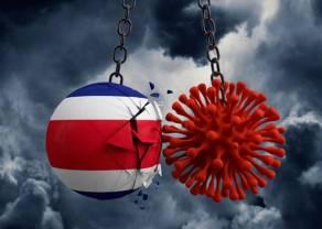 Congreso de Costa Rica aprueba crédito de FMI para encarar recuperación económica ¿Qué consecuencias veremos en la bolsa?