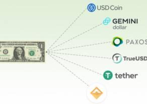 ¿Qué es Tether USDT, Circle USDC, Gemini y Paxos Standard (PAX)? ¿Qué son stable coins, cómo funcionan y por qué merece la pena interesarse en ellas?