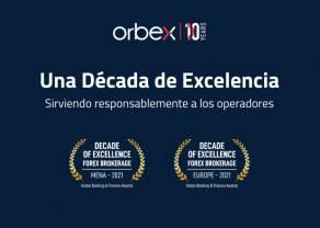 ¿Conoces Orbex? ¡Un broker que siempre está sirviendo a los traders de modo responsable!
