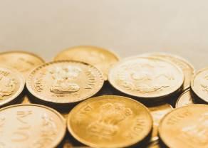 ¿Continuará el aumento de las cotizaciones de XAUUSD?