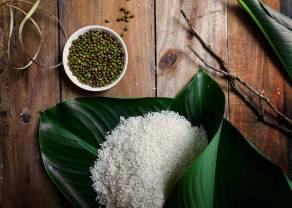 ¿Continuarán cayendo los precios de arroz?
