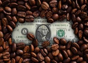 ¿Continuarán disminuyendo la cotizaciones de CAFÉ a consecuencia de la pandemia de Europa?