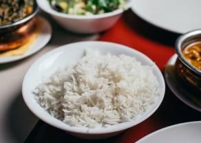¿Continuarán retirandose los precios de arroz?