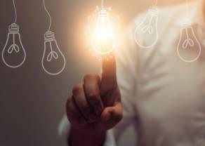 Copiar a los grandes inversores como estrategia de inversión ¿Sí o no?