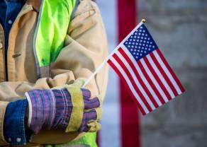 COVID-19 en Estados Unidos afecta los mercados
