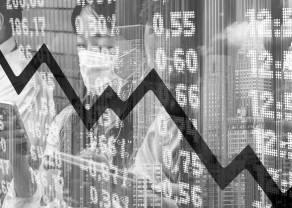 ¿Crash de la Bolsa a la vista? El Ibex 35 se deja llevar peligrosamente por la corriente