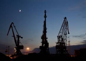 ¿Crecerán las cotizaciones de GAS/OIL?