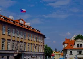 ¿Crecerán las cotizaciones del cambio Dólar Corona Checa (USDCZK)?