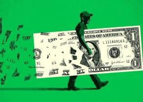 Creciente riesgo de estanflación y potencial caída del 10% en bolsas