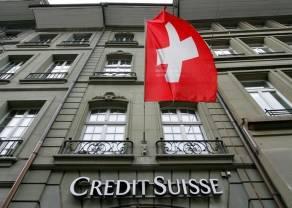 Credit Suisse sufre las consecuencias del fondo archegos