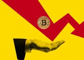 ¡Criptoapocalipsis! ¡Vendiendo Bitcoin como locos! ¡Binance Coin chapó! Ethereum bien flojito