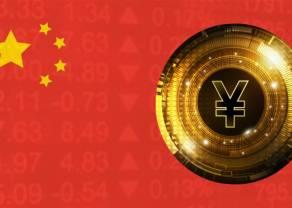Criptomonedas: El nuevo yuan digital que amenaza con cambiar el mundo