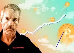 Criptomonedas: Michael Saylor, en español, en Bitcoin la esperanza para Venezuela, Latam y el mundo