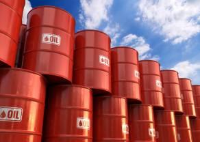 ¿Cuál es el precio de barríl de crudo? ¡Seguimos de Compras en el petroleo!