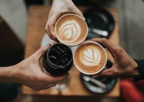 ¿Cuál es el pronóstico del precio del café?