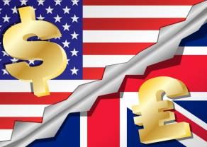 ¿Cuáles son los principales pares de divisas del mercado Forex? ¿Qué son los Majors?