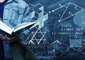 """Cualidades a tener en cuenta para una operativa de trading exitosa en el """"Mercado de Divisas Forex"""" (Parte III)"""