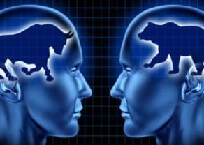 Cuando la psicología cambia: cuenta demo vs cuenta real