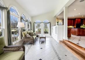 Cuatro pautas para convertir un local en vivienda