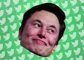 Cuenta la leyenda que Elon Musk con un sólo tweet puede invertir el futuro de Dogecoin y Bitcoin. Lo de Internet Computer es la risa...