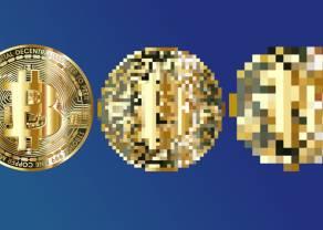 ¡Cuidado hoy con el Bitcoin y su volatilidad! ¡Las cotizaciones récord de hoy pueden llevarnos a la confusión y grandes pérdidas! ¿Qué está pasando con Ethereum y Binance Coin?