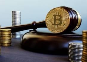 ¡Cuidado inversores! Las criptomonedas pequeñas como el medio perfecto de fraude. ¿Es Bitcoin la criptomoneda más segura?