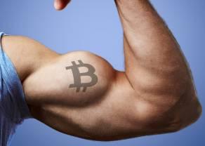 ¡Cuidado, que el Bitcoin apunta a los 70000 dólares! ¡Sospechamos de Ethereum! ETH Binance Coin es aún de las mejor posicionadas BNB