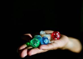 Curso Forex MetaTrader4: Combinación de índices. ¿Cómo utilizar más que un índice para reducir el riesgo de pérdidas?