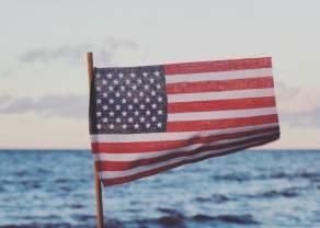 Datos económicos importantes que se entregarán hoy en Estados Unidos