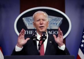 Decreto de Biden para fomentar la competencia en economía EEUU incluye más de 70 iniciativas