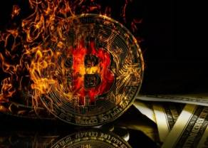 ¡Demasiados quebraderos de cabeza!; Bitcoin no puede subir ¡Ethereum no para de liarla gorda! Buscamos pronóstico de Binance Coin para los próximos días