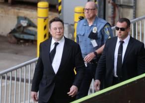¡Denuncian a Elon Musk! Musk defiende el momento del acuerdo de Tesla por SolarCity