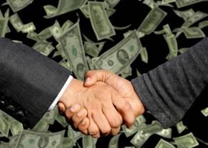 """Detalle de negociación del Oro y la Plata en Forex """"Mercado de Divisas"""" (Trading y Horario)"""