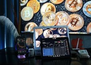 Detectan falsa app de la criptomoneda safemoon