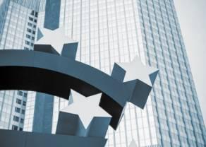 """Día """"D"""" mañana para el Banco Central Europeo,¿ Habrá llegado el momento para que la presidenta del principal Banco de Europa anuncie el tan esperado TAPERING?"""