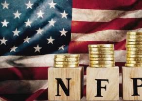 ¡Día de NFP! ¿Traerá olas de inversión?