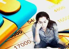 Dinero: dos fórmulas para rehabilitar tus finanzas personales