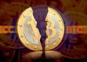 Dinero privado: ¿cuando colapsará Bitcoin?