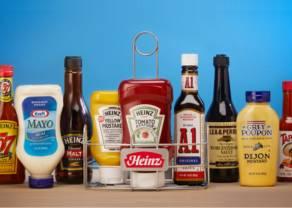 Disciplina del trader y negociando The Kraft Heinz Company (KHC)