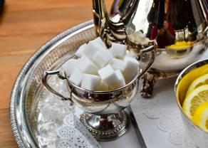 ¡Disparates en los precios del azúcar! ¿Qué pasa con lass demás materias primas?