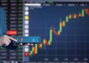 Divisas; Breve repaso a la situación actual de la Libra Esterlina y el Yen Japonés contra el Euro