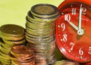 Divisas; Breve repaso al Euro contra Franco Suizo y Dòlar Estadounidense